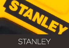 BandD-stanley