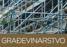 LDI-gradjevinarstvo