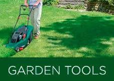 bosch-garden-tools