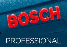 bosch-plavi