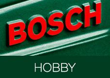 bosch-zeleni