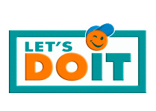 logo-lets-do-it