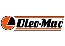 logo-oleomac