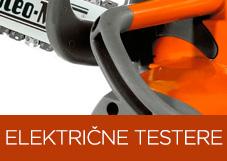 elektricne-testere
